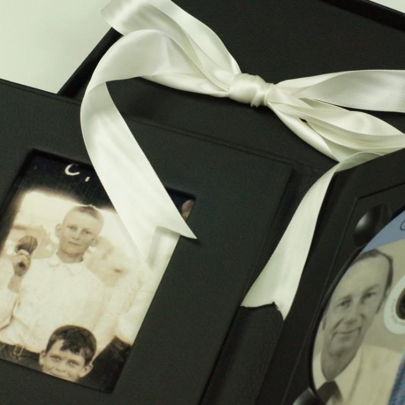 Funeral-DVD-1280x853